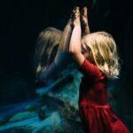 4 Essential Elements of Parentage Decree