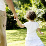 Custody Without Marriage: What You Need to Know
