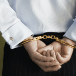 4 Key Ways Criminal Charges and Convictions Can Impact Your Family Law Case