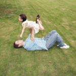 You are the Father: Establishing Paternity in Utah